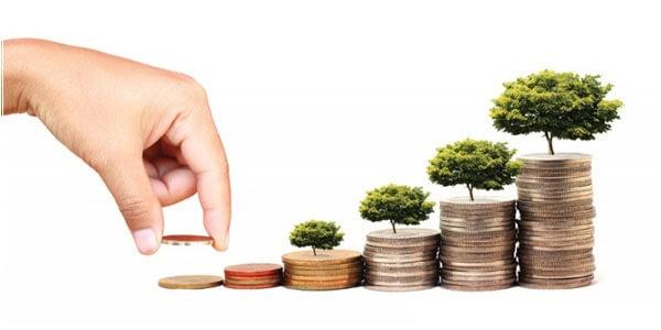 5 причин — почему деньги лучше хранить в банке