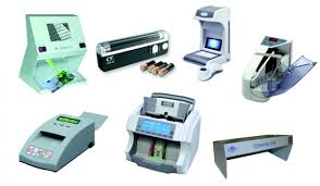 Надежное банковское оборудование от «СуперДеньги»
