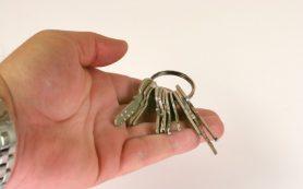 Налоговый вычет с покупки квартиры: инструкция по получению