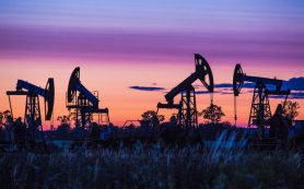 Рынок обрадуется любому сокращению нефтедобычи