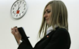 Банки устроили предновогоднюю распродажу плохих долгов