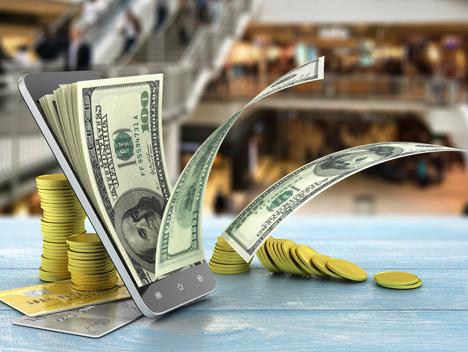 Сбербанк запустит динамический прайсинг