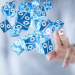 ЦБ понизил максимально допустимую ПСК по большинству видов кредита вслед за рынком