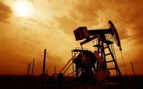 Россиян ждет резкий скачок цен на электричество