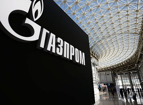 «Газпром» планирует докапитализировать Газпромбанк на 85 млрд рублей