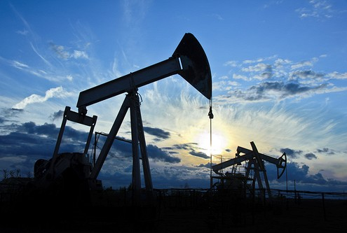 Правительство приватизирует «Роснефть» в намеченные сроки