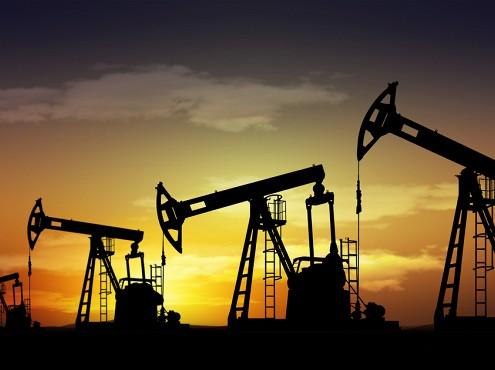 В Техасе нашли крупнейшие запасы нефти в истории США