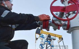 Минфин увеличит налоговую нагрузку на нефтяников