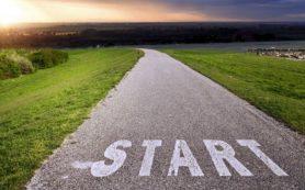 Как начать бизнес с нуля?