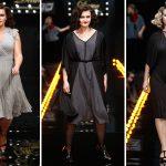11 советов для женщин размера XL