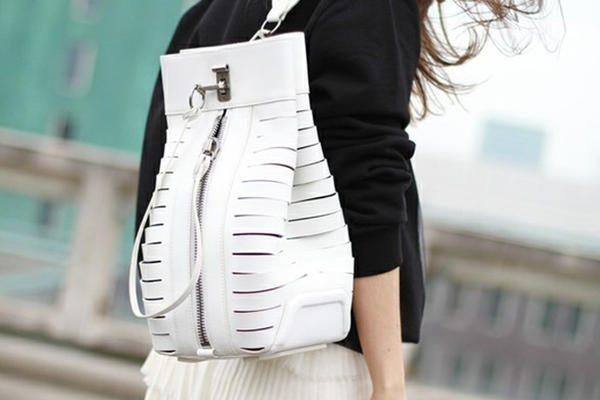 Пять видов сумок, которые должны быть в арсенале каждой модницы