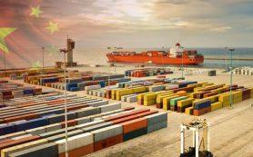 Компания LogChina – быстрая и недорогая перевозка грузов из Китая