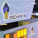Госдума поддержала освобождение «Роснефтегаза» от налога с продажи «Роснефти»