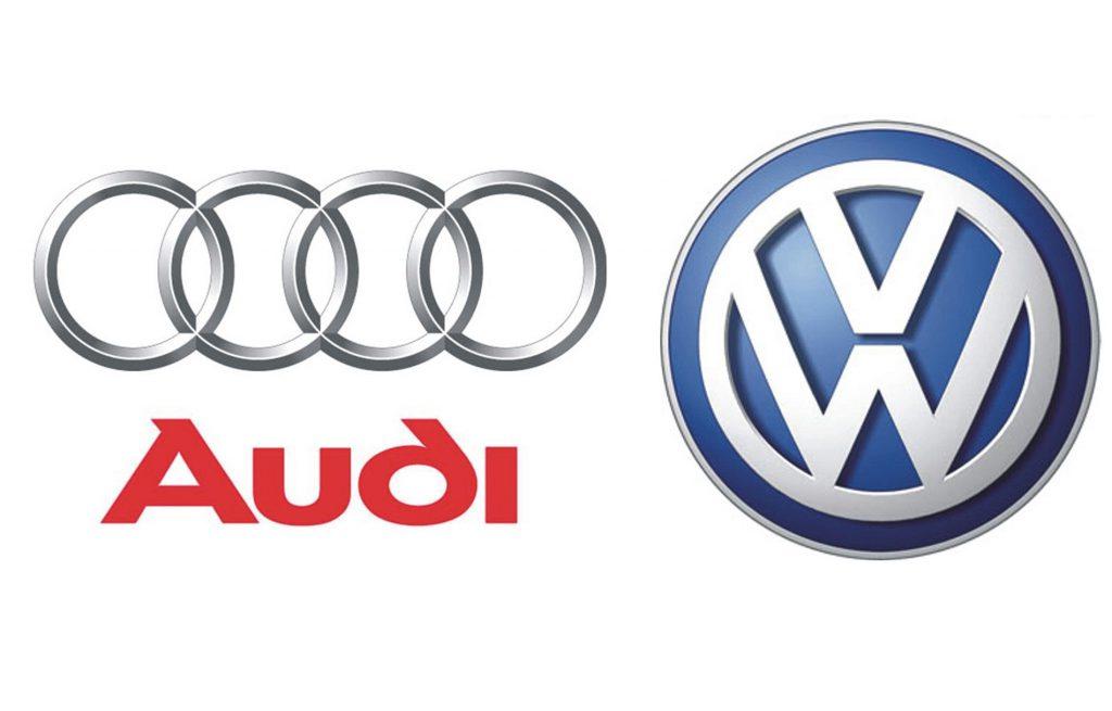 Volkswagen и Audi подтвердили расследование нарушений в США и Европе