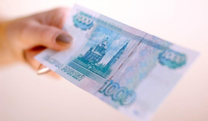 Рассмотрение заявки на банковскую гарантию онлайн за 15 минут
