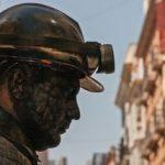 "Бастующим шахтерам ""Кингкоул"" возвращают долги"