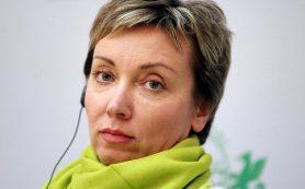 Зампреды ЦБ РФ Чистюхин и Скоробогатова перешли в прямое подчинение Набиуллиной