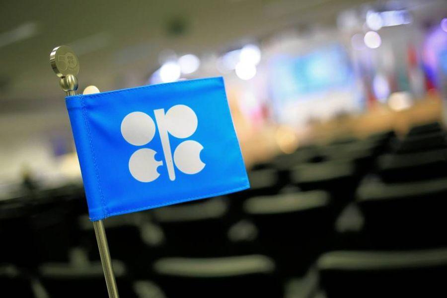 СМИ: встреча стран ОПЕК и нерезидентов нефтяного картеля состоится в Вене