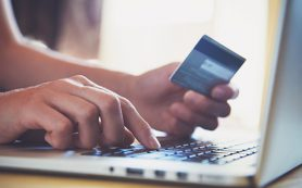 Сбербанк сообщил о еженедельных пересечениях подозрительных операций