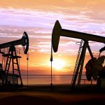 Мировые цены на нефть перешли к росту