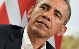 Обама намерен запретить разработку нефти в Арктике и Атлантике