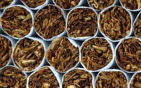 От табачников потребуют гарантий