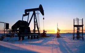 Все российские нефтяные компании согласились снизить добычу нефти
