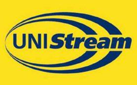Переводы UNIStream будут доступны в кассах РНКО «Фидбэк»