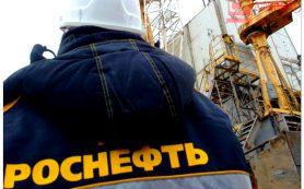 В Кремле отказались считать ВТБ участником сделки по приватизации «Роснефти»