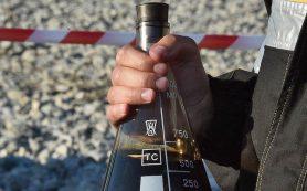 Россия намерена сократить поставки нефти в Белоруссию
