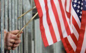 Новые антироссийские санкции США коснутся инвестиций в добычу нефти и газа
