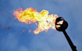 «Газпром» допустил оживление торгов и снижение цен