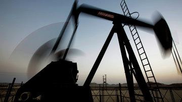 Генсек ОПЕК считает Эр-Рияд одним из лидеров по снижению добычи нефти