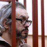 Дело на 2 млрд рублей против бывшего владельца Моего Банка Глеба Фетисова дошло до суда