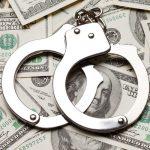 В Госдуме хотят ужесточить наказание за незаконные валютные операции