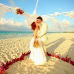 Свадьба на Кубе. Преимущества и нюансы организации