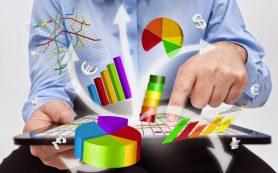 Каким образом повысить рейтинг продажи и улучшить бизнес?