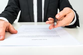Что такое кредитование под государственные контракты, и каким образом его возможно получить?
