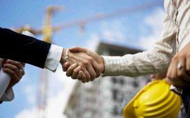 Новые возможности, с полученным допуском СРО в строительстве