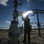 В Минэнерго рассказали, сколько будет стоить нефть в 2017 году