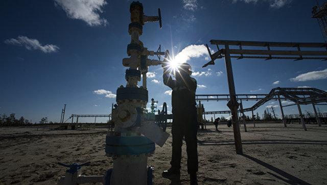 Новак: о продлении соглашения о сокращении добычи нефти пока говорить рано