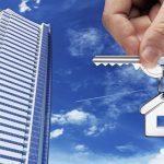 Правительство одобрило законопроект о госучете жилищного фонда
