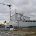 Солнечные электростанции в зоне ЧАЭС готовы строить 44 инвестора