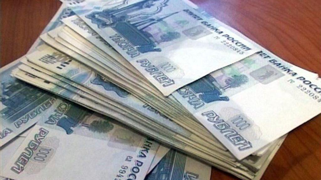 Почта Банк будет выдавать льготные кредиты владельцам «дальневосточного гектара»