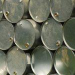 Венесуэла просрочила поставки нефти России и Китаю