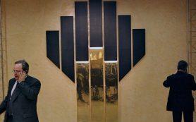 «Роснефть» после покупки «Баншнефти» готова продать часть АЗС в ряде регионов