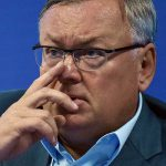 ВТБ просит ЦБ изменить систему рейтингования