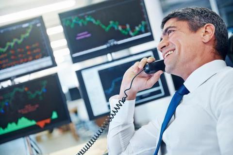 Валютный рынок Форекс. Чего не нужно делать неопытному трейдеру?