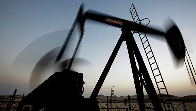 На Ямале зафиксировали рост добычи нефти впервые за 12 лет