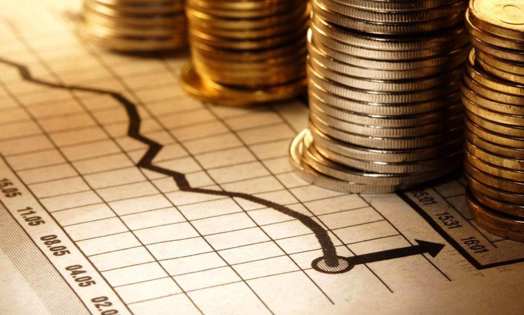 Новак оценил размер дополнительных доходов в бюджет при цене на нефть 50—60 долларов